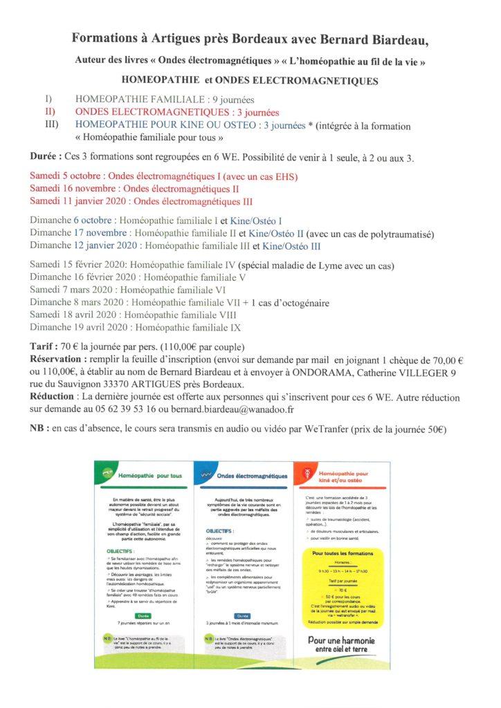 Formationondeselectromagnetiqueshomeopathieelectrosensibilite