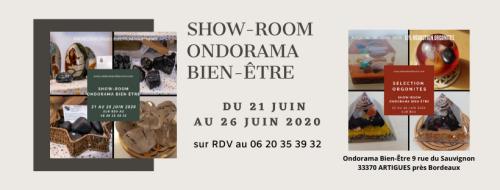 BannièreShow-room21au26juin2020ondoramabienetre