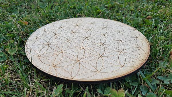 ondorama-fleur-de-vie-20cm-onde-de-forme