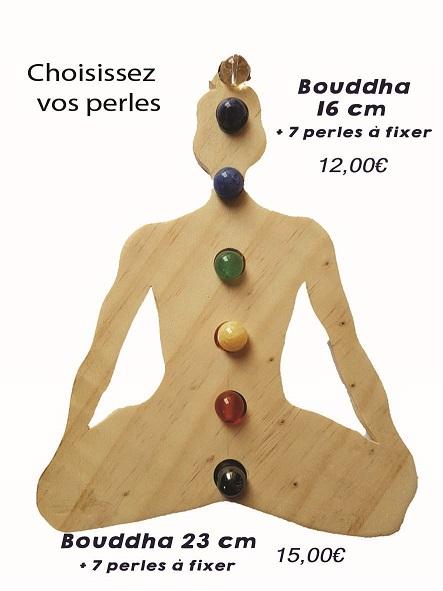 Bouddha-bois-7chakras-ondorama-bien-etre