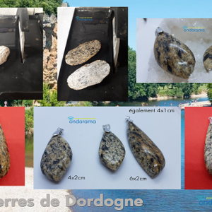 pierres-de-nature-riviere-et-randonnee-ondorama-bien-etre