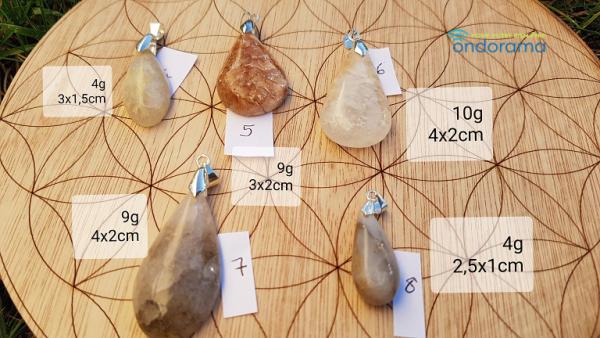 pierres de rivière Dordogne