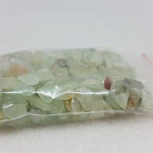 mini pierres ondorama bien etre