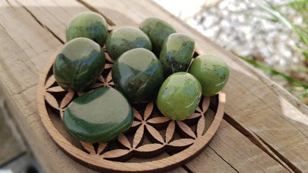 jade ondorama bien etre