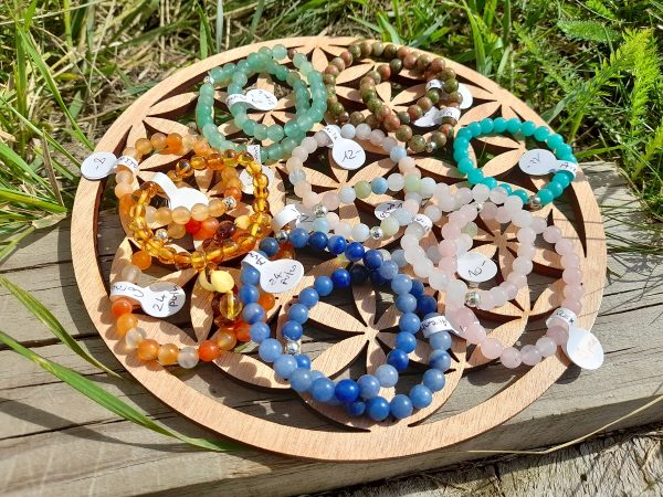 bracelets enfants ondorama bien etre