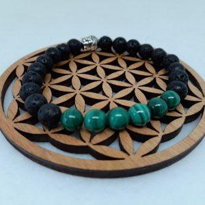 bracelets ondorama bien etre